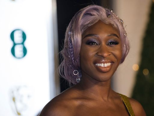 'Carrier' Podcast First Trailer: Upcoming Thriller Stars 'Bad Times At The El Royale's Cynthia Erivo
