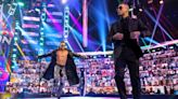 Everything That's Right About WWE SmackDown and What's Wrong with Raw