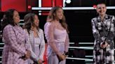 'The Voice' Season 21: Watch the Final Battle Round Performances (VIDEO)