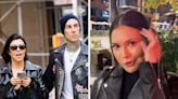 This Kourtney Kardashian And Travis Barker Impression Is Going Viral Because It's 100% Accurate; Like, This Is...