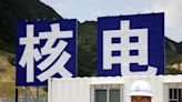 Gas Buildup at China Nuclear Plant Prompts Questions from Part Owner EDF