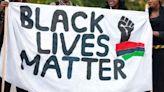 Marxism underpins Black Lives Matter agenda