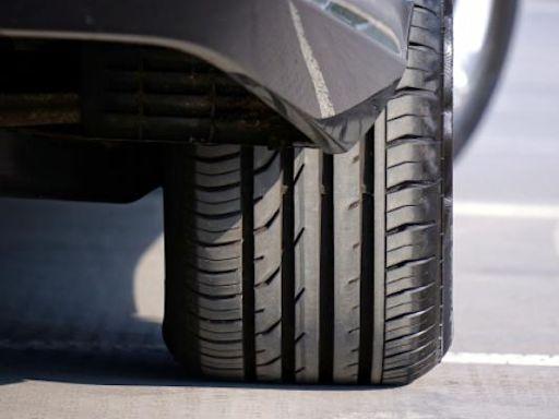 GM To Bring Electric Cargo Van, Medium-Duty Truck To Market