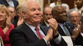 U.S. Sen. Cardin pushing to replenish oversubscribed Restaurant Revitalization Fund - Baltimore Business Journal