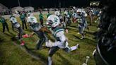 Haines City High School football team chaplain announcement causes uproar