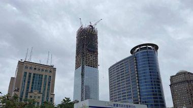 未來6年北市將有37棟辦公樓完工 房東市場將被扭轉 - 自由財經