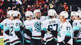 冰球季火熱回歸!NHL 2021-22 年球季八大話題焦點 - 綜合運動   運動視界 Sports Vision