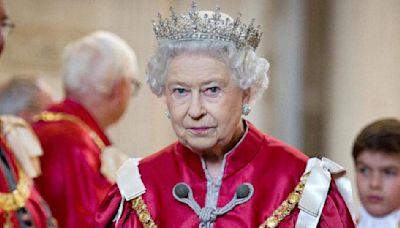 Palacio de Buckingham confirma que la reina Isabel ya regresó a Windsor tras estar hospitalizada