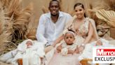 Usain Bolt says 'looking after 3 babies tougher than record breaking 100m run'