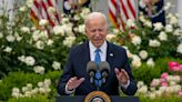 Team Biden's failure to communicate has led to a contagion of confusion