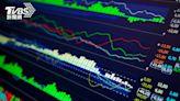 美股3大指數回穩 法人估台股受恆大危機衝擊程度降低│TVBS新聞網
