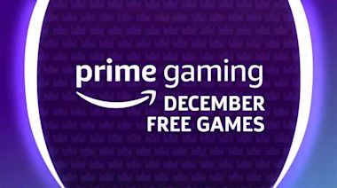 Battlefield 3 Is Free For Amazon Prime Members, Plus 37 Other PC Games