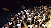 New Jersey Youth Symphony to Present AN AMERICAN SALUTE At Patriots Theater