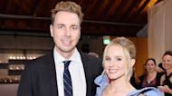 Kristen Bell Admits She Only Bathes Her Kids When They Stink Similar To Ashton Kutcher And Mila Kunis