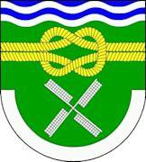 Neuendorf-Sachsenbande