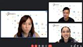 Google台灣人資長分享在台招募員工時的想法以及當員工必備條件
