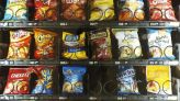 2 Your Health: What parents need to know about ultra-processed foods