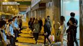 東九龍3派對房違規經營 3負責人被拘50客收告票 | 錢財事