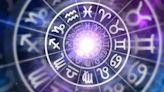 Horóscopo: ¿Qué tipo de expareja sos según tu signo del zodiaco?