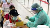 為何打疫苗還是確診新冠肺炎?蘇一峰引述最新研究揭關鍵差異-風傳媒
