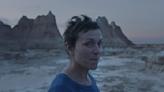 【奧斯卡2021】得獎名單《浪跡天地》奪最佳電影 法蘭絲麥杜雯 安東尼鶴健士再膺影帝影后
