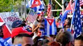 Why the US can't just beam internet into authoritarian states like Cuba