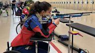 McKenna Geer | Tokyo 2020 Olympic Profile