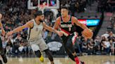 How to watch, stream Trail Blazers vs. Spurs tonight at 7:00pm