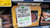 Why These Restaurant-Industry Trends May Eat Into Beyond Meat's Growth This Year