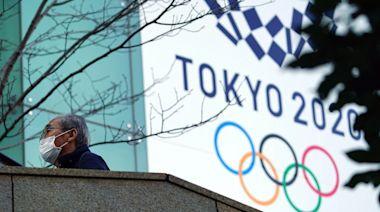 日本首都圈「緊急事態宣言」擬延長2週,本月決定東奧是否開放國外觀眾入場 - The News Lens 關鍵評論網