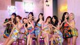 韓國女團TWICE演唱《機智的醫生生活2》OST歌曲