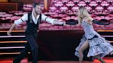 'Dancing with the Stars' returns with a new batch of celebrity contestants on September 20 — here's how to watch episodes live