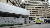 【醫療事故】流產嬰未解剖已送食環署 屯門醫院致歉並密切跟進產婦情況 - 香港經濟日報 - TOPick - 新聞 - 社會