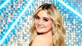 DJ who called Tilly Ramsay a 'chubby little thing' sends Strictly star private apology after backlash