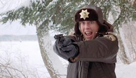 10 Best Coen Brothers Movies, According To IMDb