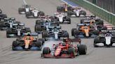 Occasioni sfruttate, Sainz d'acciaio e grinta Leclerc: primi segnali di Ferrari