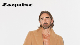 Lee Pace Reveals the Pushing Daisies Cast Fantasizes About Bringing the Show Back: 'I'm Game'