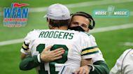 Did Matt LaFleur Cost the Packers?   Moose & Maggie