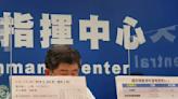 本土案例再增206例 王定宇:台灣有機會打贏這場仗