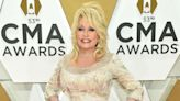 Dolly Parton reveals secrets to how she keeps her 54-year marriage to husband Carl Dean alive
