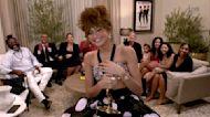 HBO, 'Schitt's Creek' dominate Emmy Awards as ratings tank