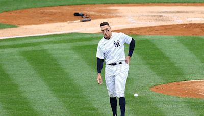 Bombers to bust? Yankees can reverse slow start but time running out