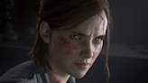 """Girlfriend Reviews speak out about their recent """"Last of Us 2"""" reddit controversy"""