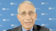 Fauci: My message will not change no matter who is president