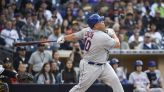 5 years later, Bartolo Colons home run is still one of the magical moments in Mets history