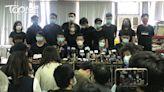 涉民主派初選被捕者突接通知須提早周日報到 - 香港經濟日報 - TOPick - 新聞 - 政治