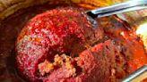 Smoked over-the-top adobo chili | Boing Boing