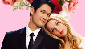 'All My Life' Trailer: Jessica Rothe & Harry Shum Jr. Star in a Powerful True Love Story