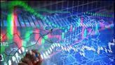 European Shares Slide Amid China Selloff