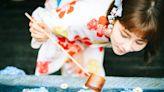 五月底前穿和服、浴衣入園免費!「薰衣草森林」繡球花節《詩與花見》造訪浪漫花藝裝置還可以抽森林美食--上報